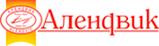 Алендвик